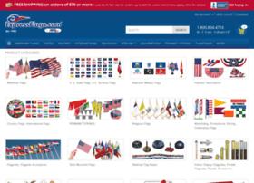 expressflags.com