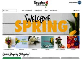 expressflowershop.com