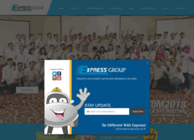 expressgroup.co.id