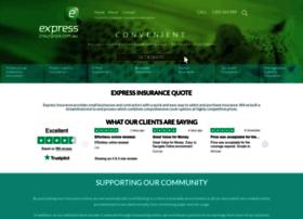 expressinsurance.com.au
