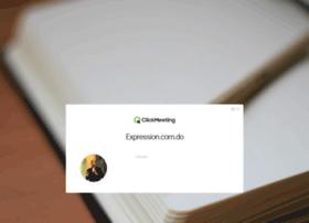 expression.clickwebinar.com