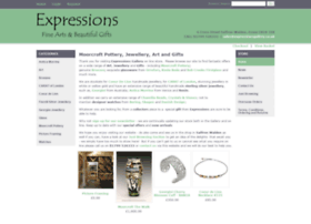 expressionsgallery.co.uk