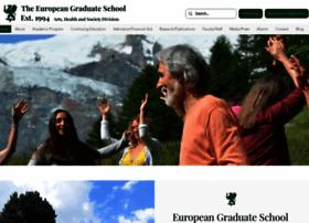 expressivearts.egs.edu