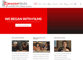 expressivemedia.org