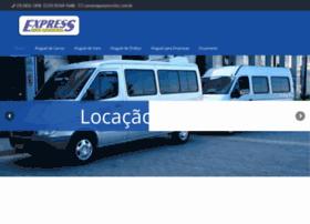 expressloc.com.br