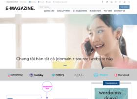 expressmagazine.net