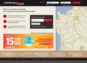 expressmarche.com