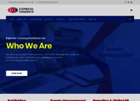 expressmediakenya.com