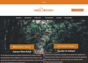 expressmotokurye.com