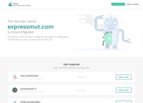 expressmut.com