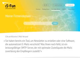 expressnewsletter.de