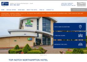 expressnorthampton.co.uk