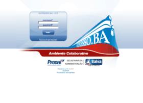 expresso.ba.gov.br