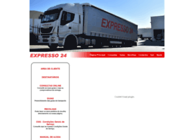 expresso24.pt