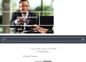 expressocards.com
