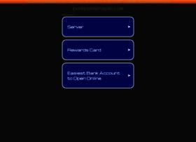 expresspartners.com