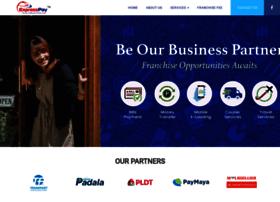 expresspay.com.ph