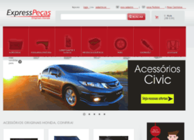 expresspecas.com.br