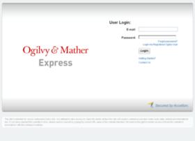 expresspr.ogilvy.com