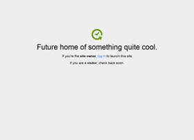 expressproj.com