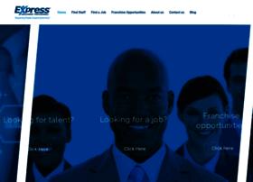 expresspros.co.za