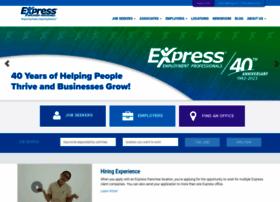 expresspros.com