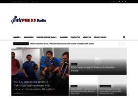 expressradiofm.com