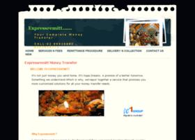 expressremitt.webs.com