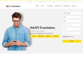 expresstranslate.com.au