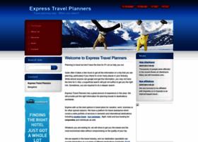 expresstravelplanners.webnode.in