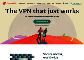 expressvpn.net