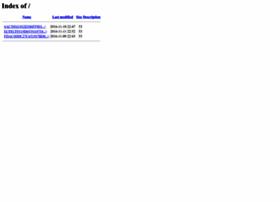 expresswebsystems.com