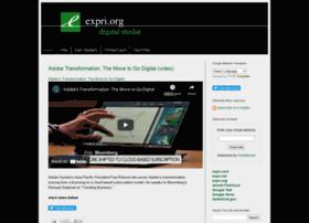 expri.org