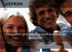 exprim.ro