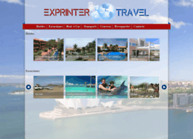 exprinter.travel