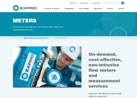 exprometers.com
