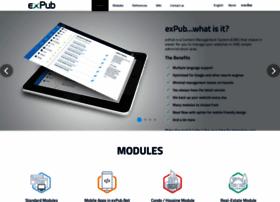 expub.net