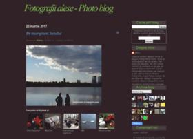expuneri.blogspot.com