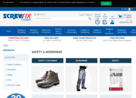 expworkwear.ie