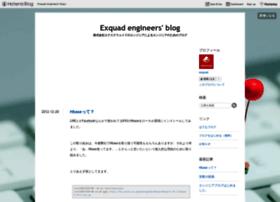 exquad.hateblo.jp