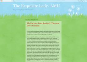 exquisitelady.blogspot.com