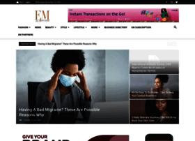 exquisitemag.com