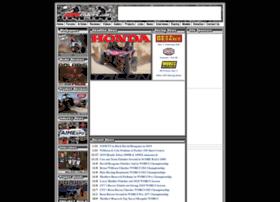exriders.com