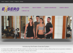 exserosystem.com