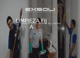 exsoli.mx