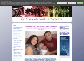 exstudentisordibarletta.jimdo.com