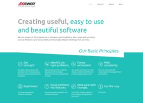 exswap.com