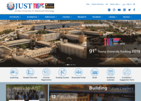 ext-services.just.edu.jo