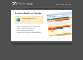 ext.ensible.com