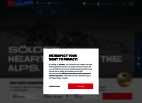 Ext.soelden.com